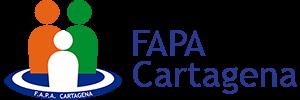 Fapa Cartagena y Comarca
