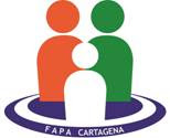 Logo Fapa Caratgena y Comarca