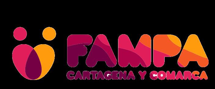 Fampa Cartagena y Comarca